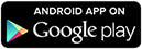 download Google Play IN-Accountancy TaxApp