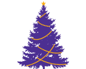 Slider : Christmas Opening Hours - IN-Accountancy