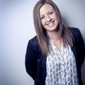 Kathryn Heald who works on your accounts