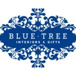 IN-terview – Blue Tree Interiors