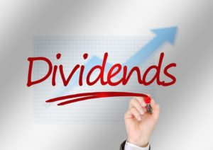 Tax Free Dividend Allowance to fall by 60%