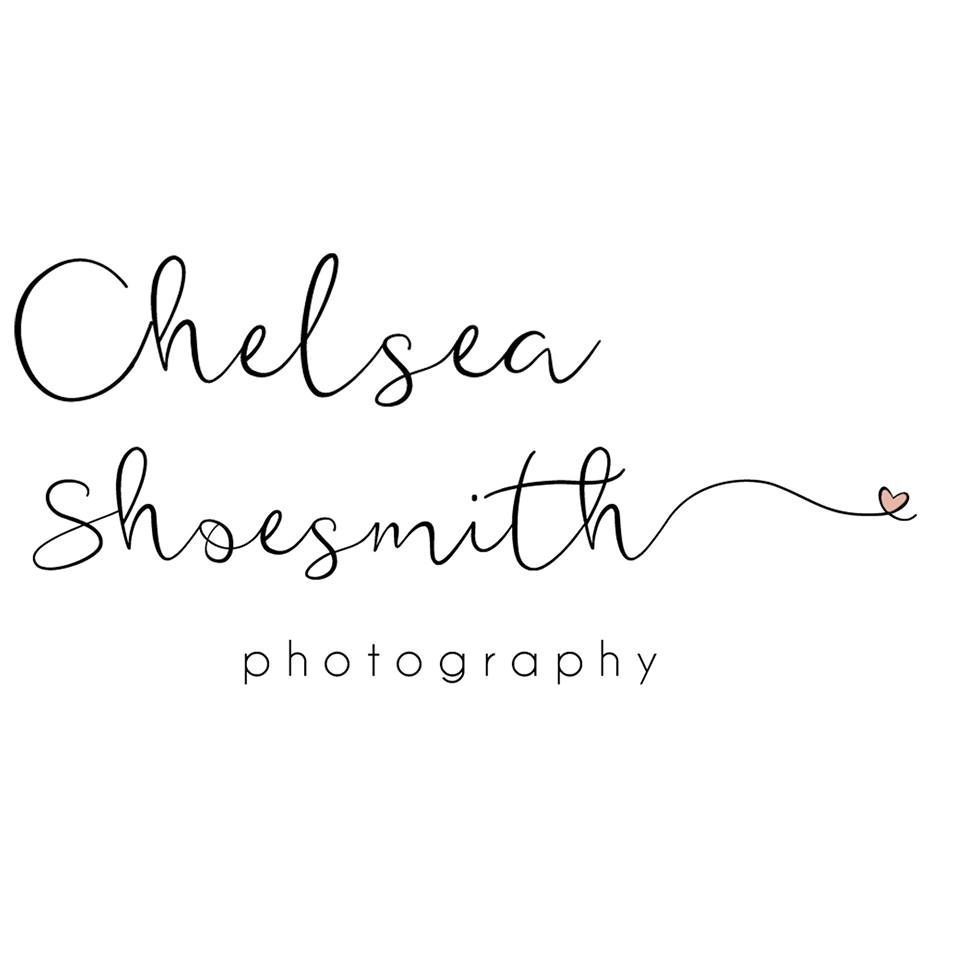 An IN-terview with Chelsea Shoesmith Photography