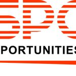 An IN-terview with Disability Opportunities in Sport UK CIC