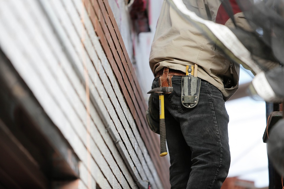 Workers' Rights for Pimlico Plumber