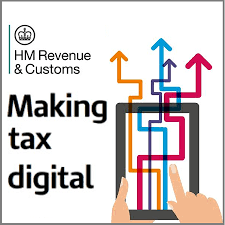 Making Tax Digital – What do you need to do?