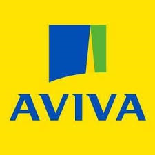 Aviva Tax Vouchers delayed further