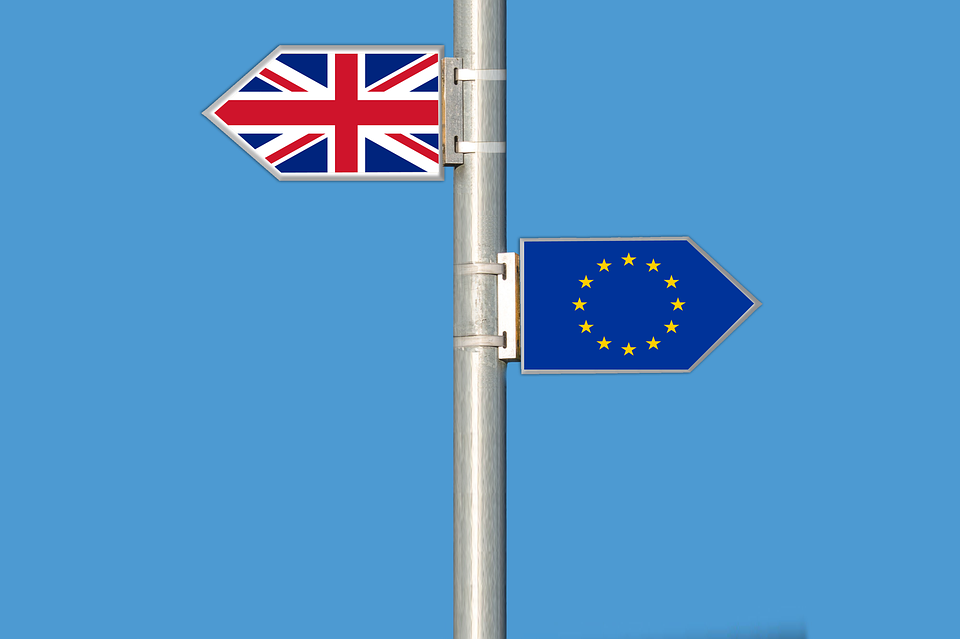 Brexit – Transition Period