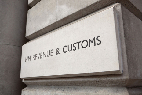 Clamp Down On Enablers Of Tax Avoidance Schemes