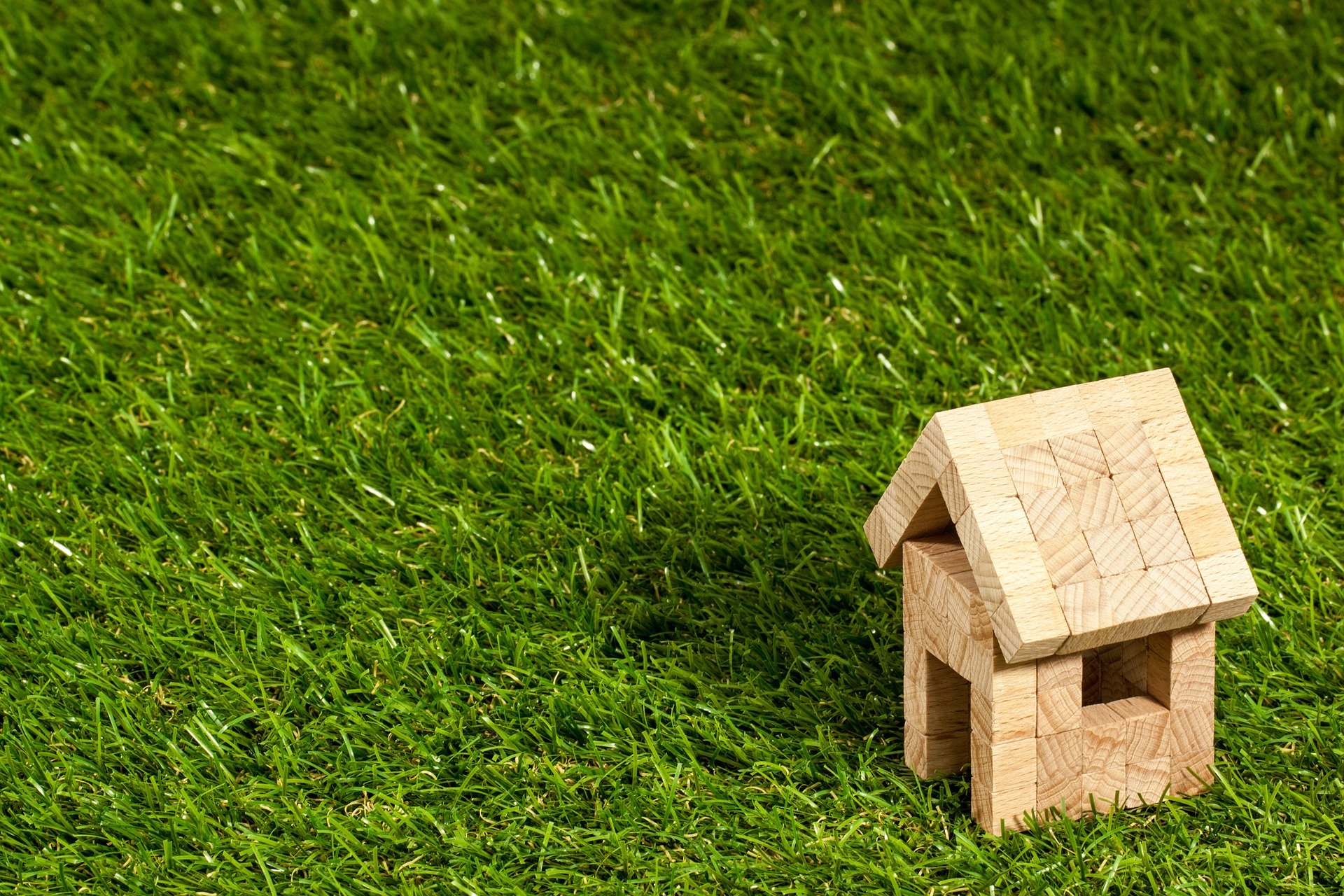 House sales rise following the introduction of stamp duty holiday