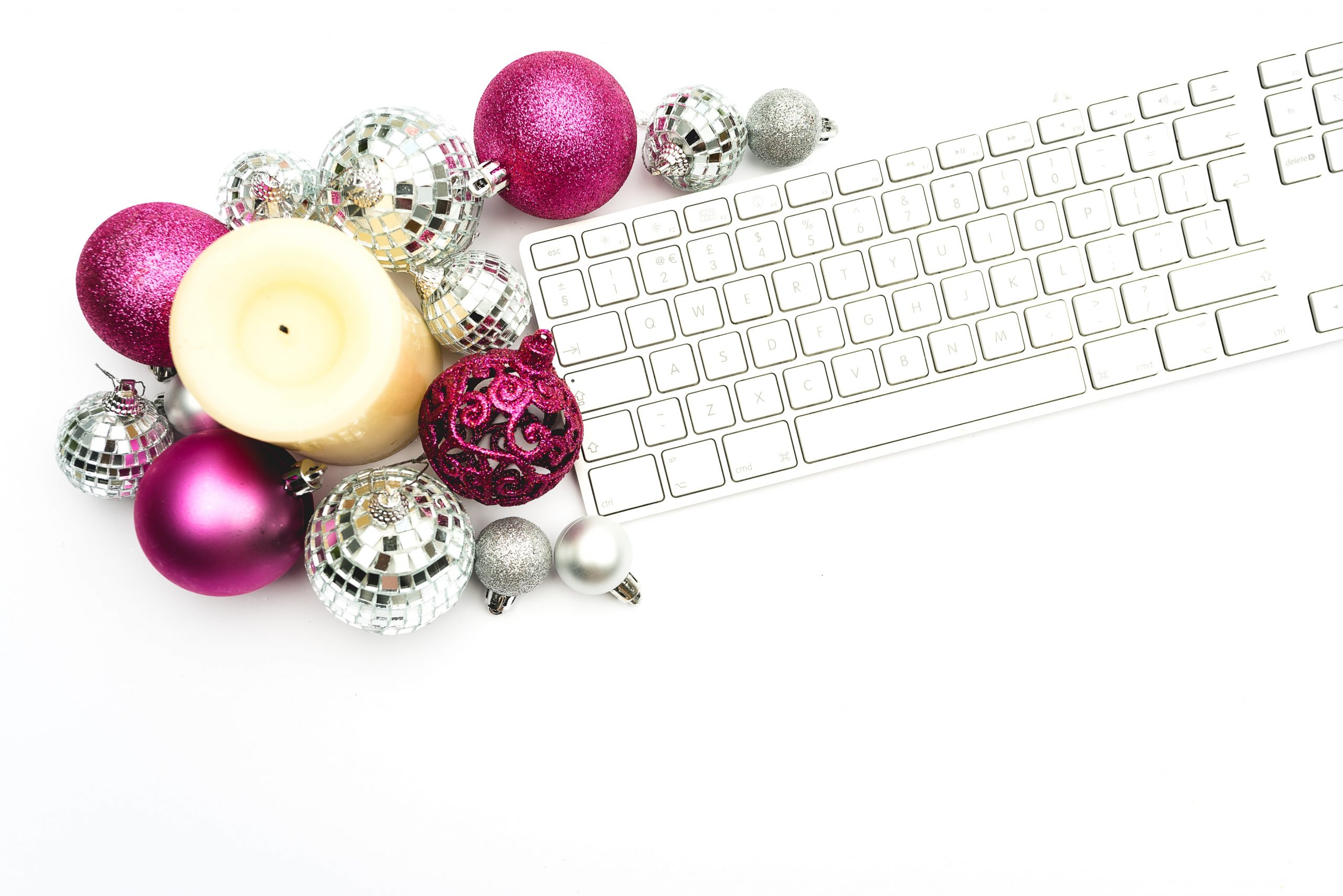 Virtual Christmas parties will qualify for tax exemption